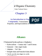 Ch.3_Introduction_to_Organic_Compounds.ppt