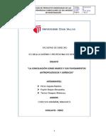 ENSAYO-FILOSOFÍA-CORREGIDO-TORRES-Y-PÉREZ-24-ds