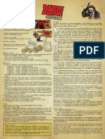 BANG! Dice Game Rules ENG_pt-BR_v04.pdf