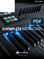 KOMPLETE_KONTROL_1_8_2_Manual_Spanish.pdf