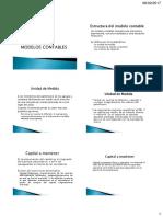 CAPITULO 1.pdf · versión 1