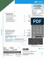 Documento_Cliente_31494417