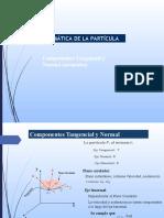 2.5 Cinematica de la particula-componentes normal tangencial I.ppt (1)