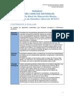 TEMARIO-CIENCIAS-NATURALES-NB2_VE