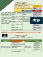 Matriz  DCadc_Planeacion Pedagogica de la FPI._R1