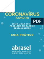 CoronavirusEBookabrasel (1)