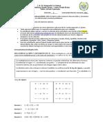 Matemáticas_602-605_guia3_Erazo
