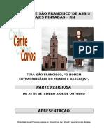 130397558-Hinario-de-Sao-Francisco2010.pdf