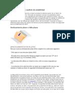 fallasplanares-140128214029-phpapp01