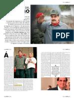 A5 Portada Complices Chavismo.pdf.PDF.pdf