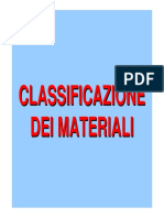 54505327-3-classificazione-dei-materiali