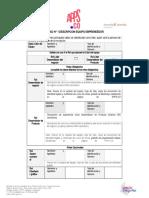 Anexo_1_Descripción_Equipo_Emprendedor_5