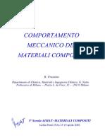 Comp.meccanico