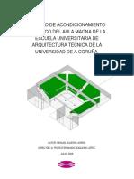 BujeiroLarino_Manuel_TFG_2016.pdf