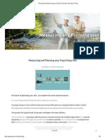 Planning and Measuring your Papa Pump site _ Papa Ram Pump.pdf