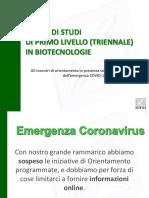 slide_biotecnologie