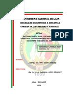 Andrea Quito Jimé CO.pdf