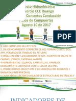 REUNION CONCRETOS (Compuertas) 10.08.2017pdf