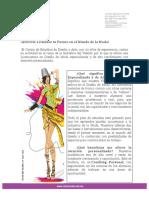 Carrera técnica 2018.pdf