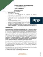 GUIA CULTURA FÍSICA Y ERGONOMÍA. ULTIMA (1)