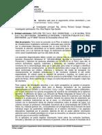 Primer_Entregable_Modelo_Conceptual Ver 1.10