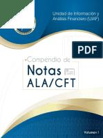 Compendio_NOTAS_ALACFT (1).pdf