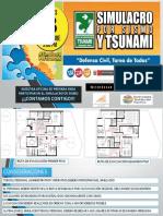 SIMULACRO PPT 03 DE NOVIEMBRE - ENCALADA.pdf