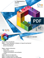 Presentacion web conference 2 ATGA 28062018.pptx