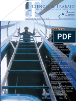 Estudio_Comparativo_de_la_Evolucion_Econ.pdf