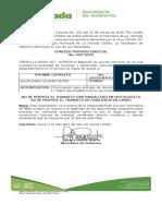 509 TIENDA LA REINA.pdf