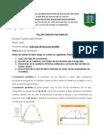 taller_ciencias_naturales.docx
