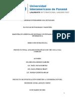 PROYECTO_FINAL_COCA_COLA_COMPANY.docx