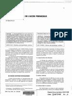 010005106.pdf