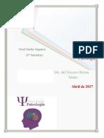cuaderno de actividades P.E.docx
