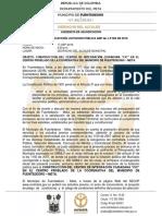 DA_PROCESO_19-1-204542_250287011_63644584.pdf