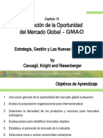 Ch_12_Global_Market_Opportunity (1)