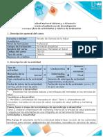 Guía y Rubrica Gerencia y Mercadeo en Salud Tarea 3-Elaborar presentación de marketing interno (3)