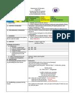 COT ENGLISH 3RD QUARTER DLL.docx