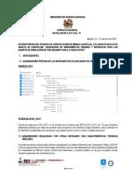 ESTUDIO PREVIO 279 INSUMOS EQUIPOS DE SIMULACION