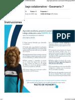 sustentacion (2).pdf