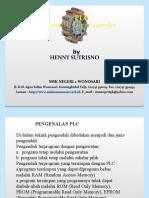 materi_PLC.ppt