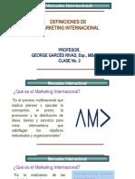 Definiciones Marketing Internacional.pptx