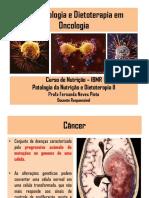Aula de Nutrição em Oncologia.pdf-1.pdf