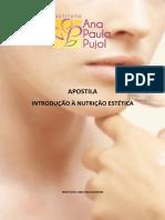 Apostila introducao_a_nutricao_estetica.pdf