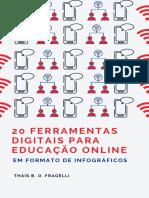 ebook_20_ferramentas_digitais-1