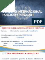 Socialización del sílabo.pptx