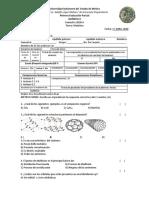 PRIMER PARCIAL Q-ORGÁNICA.pdf