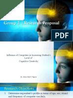 Group2-PPT-Proposal-STEM12-IT