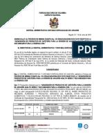 ADENDA N° 1 PROCESO 191-CENACAVIACION-2020.pdf