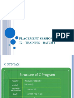 PLACEMENT SESSION_1